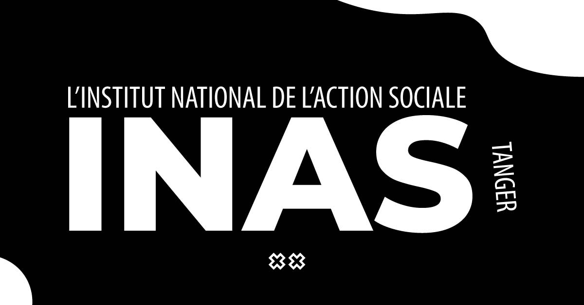 L'institut National de l'Action Sociale