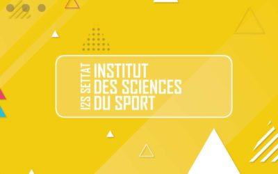 Institut des sciences du sport – I2S Settat